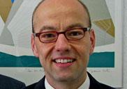 Rechtsanwalt Exner, Kiel