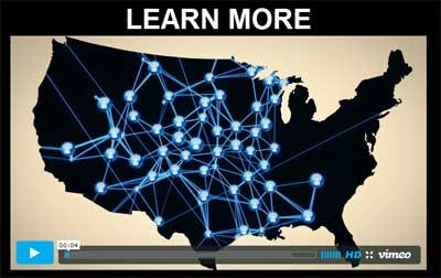 Blogprotest gegen: SOPA-PIPA