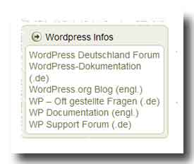 WP_de Bookmarks-neu