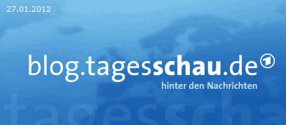 blog.tagesschau.de (Screenshot)
